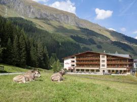 Der Rindererhof