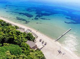 Forte Village Resort - Il Pineta, Santa Margherita di Pula