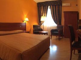 Hotel Il Vigneto