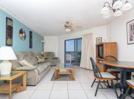 Sunglow Resort 305, Halifax Estates