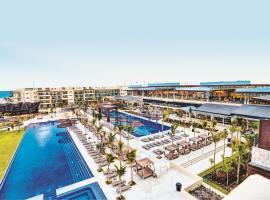 Royalton Riviera Cancun Resort & Spa - All Inclusive