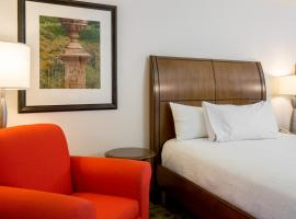 Hilton Garden Inn Fort Worth/Fossil Creek, Fort Worth