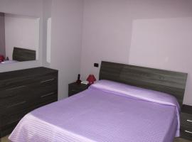 Apartment Sabine, Rome
