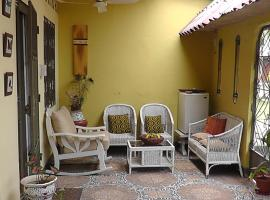 Exclusive House in Amazonas, Iquitos
