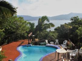 , Florianópolis