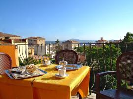 Hotel Delle Isole, La Maddalena