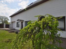 Lazdu Guest House, Ventspils