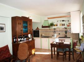 I Tre Merlot Bed&Breakfast, Baldissero Torinese