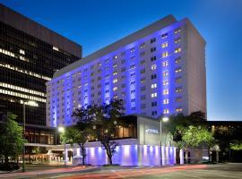 , Houston