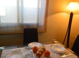 Apartamento La Ronda, Herez de la Frontera