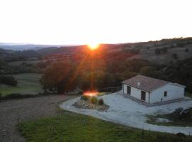 Country House La Meria, Catabbio
