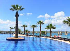 Aurum Moon Resort - Ultra All Inclusive, Didim
