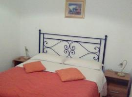 Graziella Rooms and Apartments