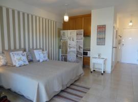Scalabis Apartment Vilamoura