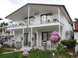 Yarimada Tatil Evi, Selimiye
