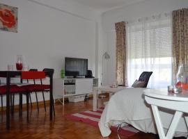 Apartment Mario Viegas