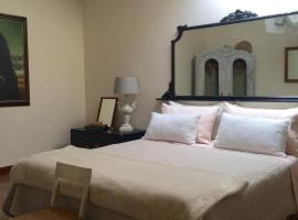 BLQ 01boutique B&B