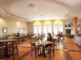 Best Western Plus Orangeville Inn & Suites, Orangeville