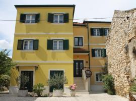 Guest House Ankora, Skradin