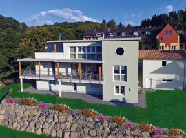 Ferienwohnung Am Weyer, Waldbreitbach