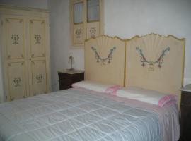 B&B Villa Mattei, Montecassiano
