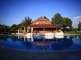 Villa Familia, Orhangazi