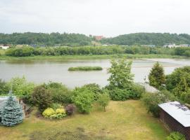 Riverside Kaunas Apartments, Kaunas
