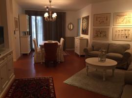 Residenza Dei Tolomei Sacile, Sacile