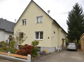 Ferienwohnung Schadler, Windeck