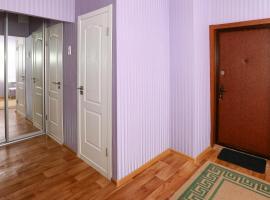 Apartment Nochleg Servis, Zhlobin