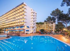 Hotel Marinada, Salou