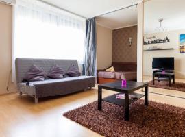 Bestprice Apartman
