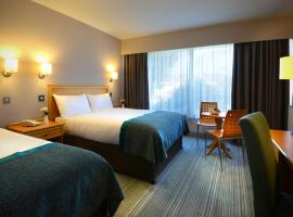 Hotel Killarney, Killarney