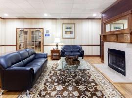 Days Inn & Suites Tucker, Tucker