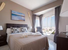 Apartment Altavista
