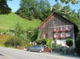, Luzern
