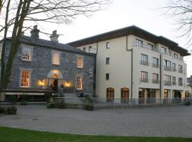 Annebrook House Hotel, Mullingar