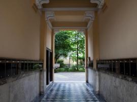 , Milano