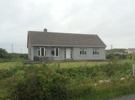 Doon House