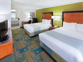 La Quinta Inn New Orleans Slidell, Slidell