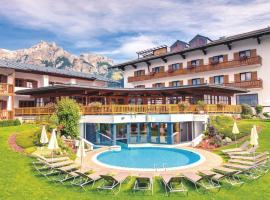 Gut Wenghof - Family Resort Werfenweng, Werfenweng