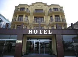 Premier Hotel, Batumi