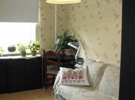 Nature View Apartment, Pärnu