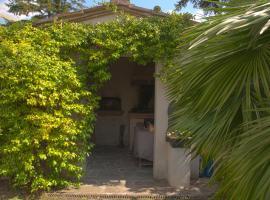 Casa Vacanze Ceccarini, Pian di Scò