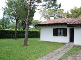 Locazione turistica Corte Grande, Aprilia Marittima