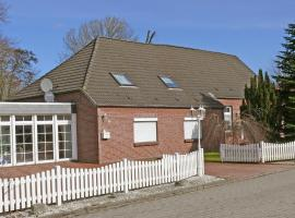 Holiday Home Reithammer Weg.1, Kreitlapperei