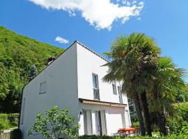 Holiday Home Ronchee, Astano