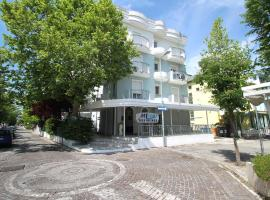 Apartment Riccione Province of Rimini 4, Fogliano Marina