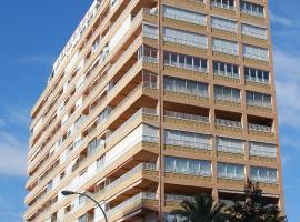 , Alicante