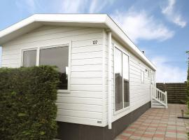 Holiday Home Luxe 6 persoons.1, Retranchement